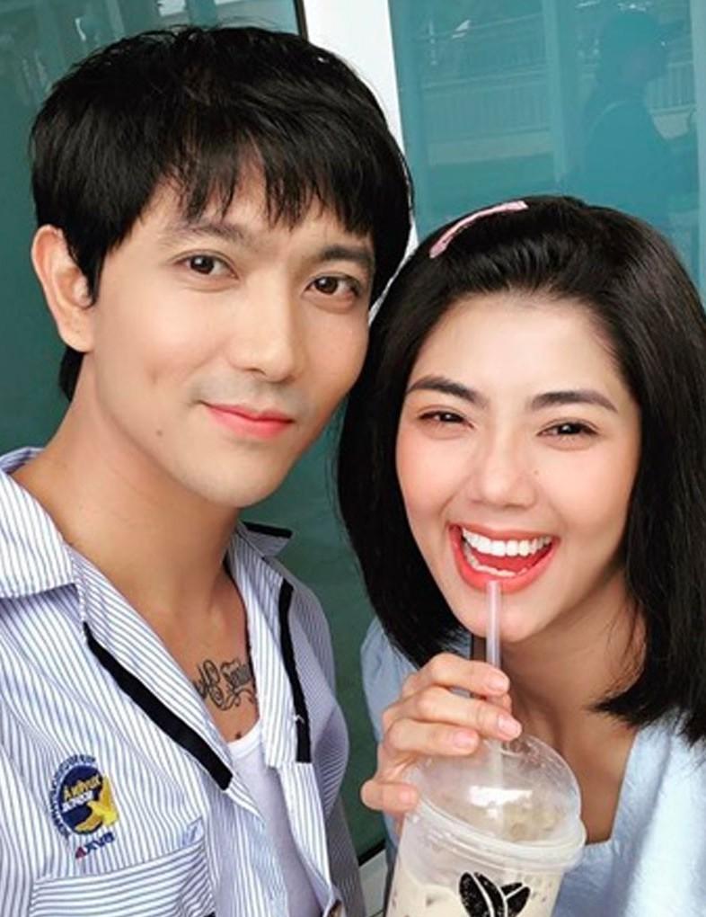 VZN News: Trương Quỳnh Anh công khai đá đểu Tim và Đàm Phương Linh dù chồng cũ đã phủ nhận tin đồn tình cảm? - Ảnh 3.