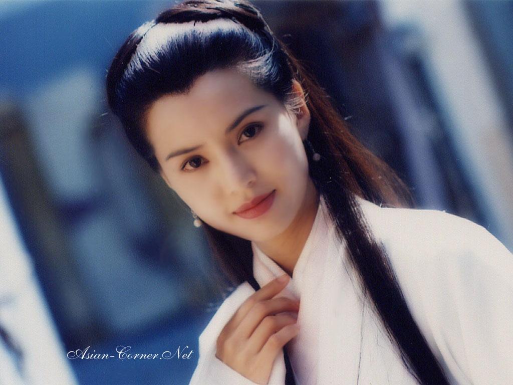 """5 mỹ nhân """"đệ nhất thiên hạ"""" trên màn ảnh Hoa ngữ: Thượng thần Dương Mịch bít cửa trước cô cô Lý Nhược Đồng - Ảnh 24."""