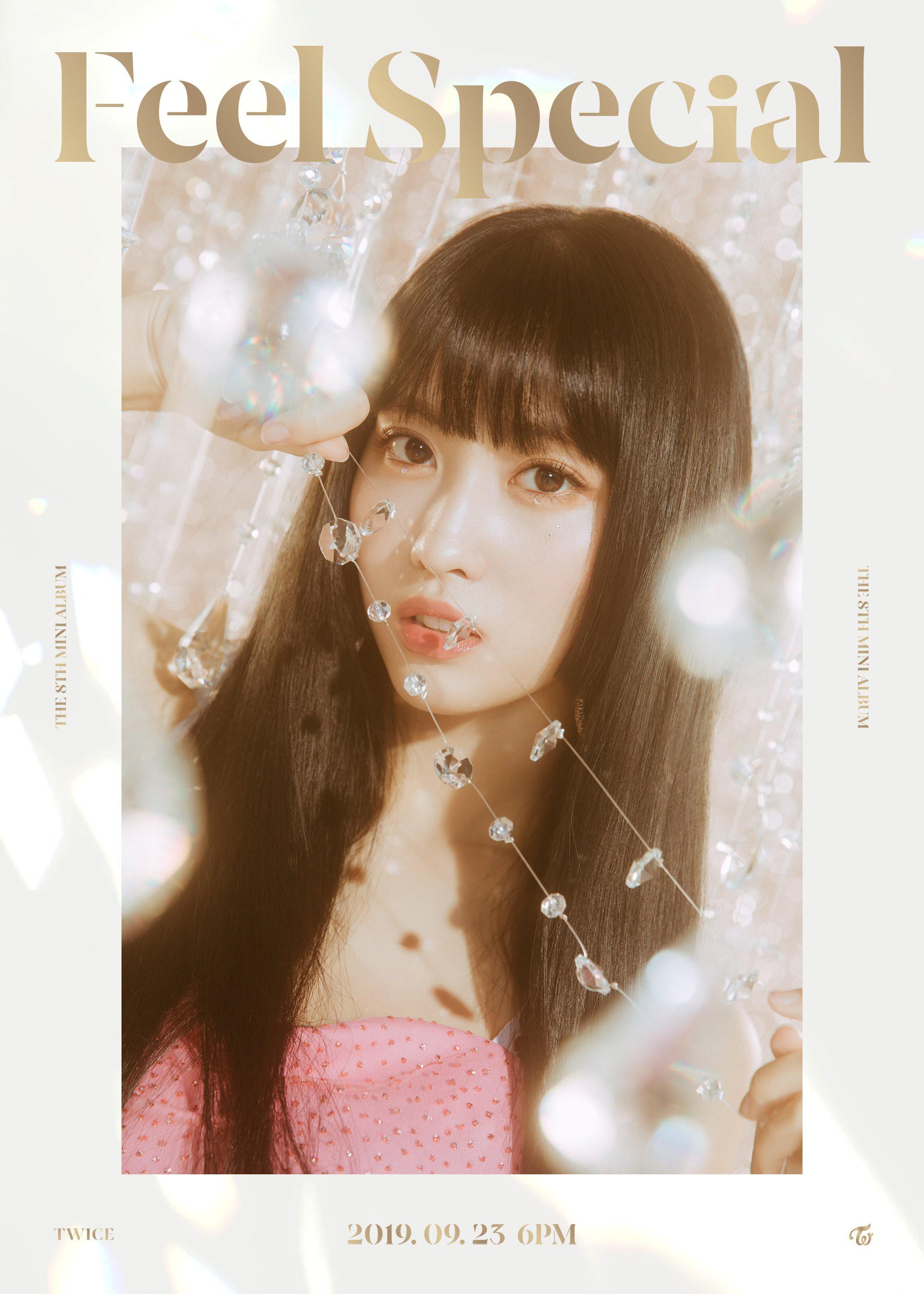 VZN News: 1 nữ idol Kpop bỗng hot đến mức vượt mặt iPhone lên top trend toàn cầu, đến ông trùm kinh doanh nổi tiếng phải tò mò - Ảnh 7.