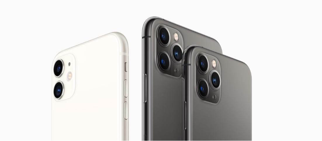 VZN News: iPhone 11 vừa ra mắt đã lập tức hút máu người dùng với loạt case đẹp và giá trên trời! - Ảnh 1.