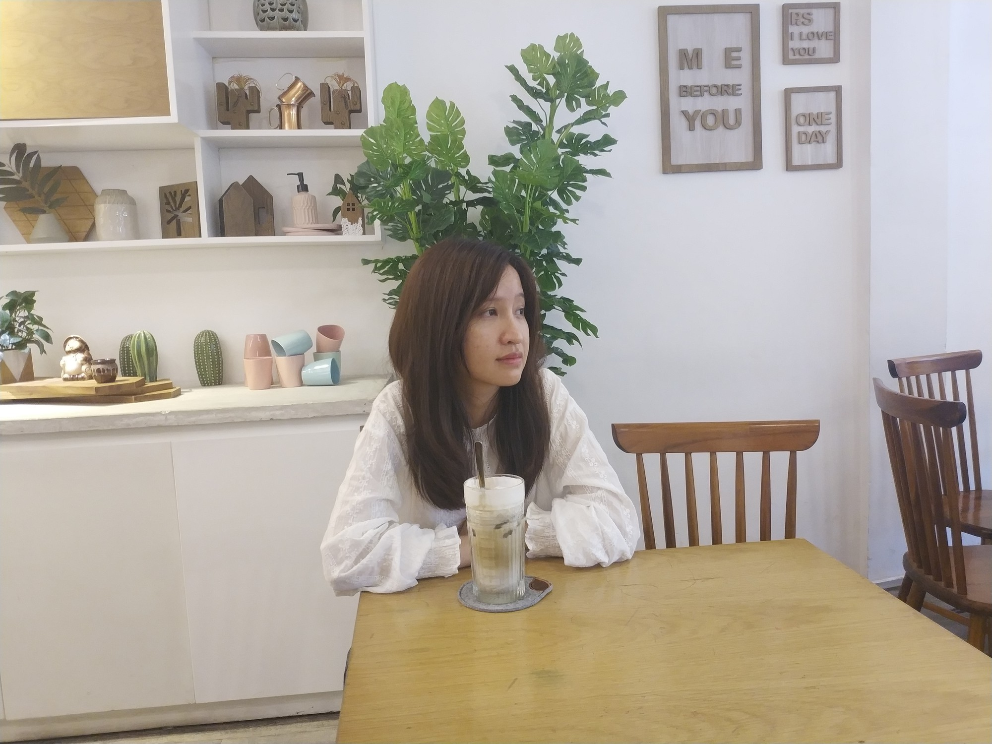 VZN News: Kim Nhã chính thức lên tiếng sau khi bị tài xế Go-Viet đánh ngất xỉu: Tôi bị tổn thương tinh thần, mất ngủ 4 ngày - Ảnh 3.