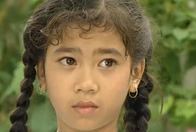 5 vai diễn để đời của Mai Phương: Quên sao được thiên thần áo trắng đáng yêu năm nào - ảnh 2
