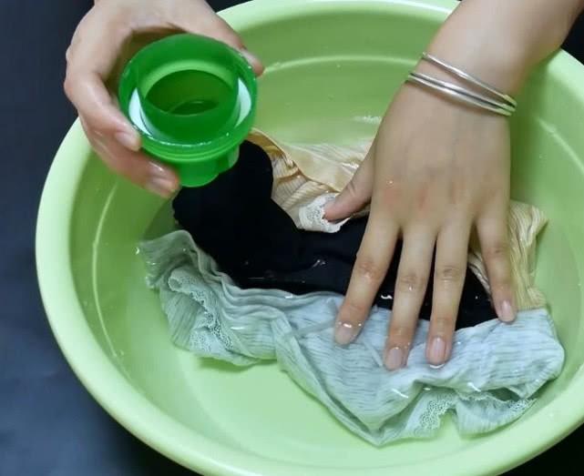 VZN News: Phụ nữ Nhật Bản chẳng bao giờ lo mắc bệnh viêm nhiễm phụ khoa là nhờ làm được 2 điều này mỗi ngày - Ảnh 3.
