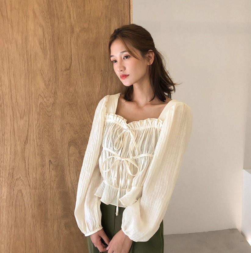 VZN News: Dáng đẹp cỡ Jennie hay Lương Thùy Linh cũng bị hãm hại bởi một mẫu váy áo, chị em nên cẩn trọng khi diện - Ảnh 11.