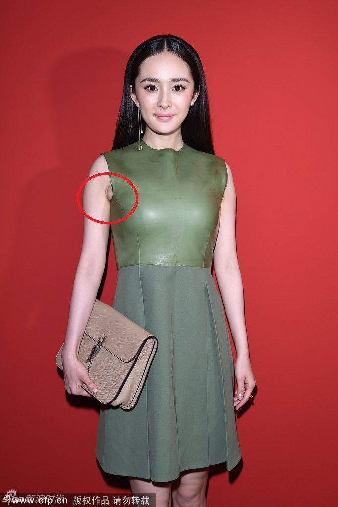 VZN News: Dáng đẹp cỡ Jennie hay Lương Thùy Linh cũng bị hãm hại bởi một mẫu váy áo, chị em nên cẩn trọng khi diện - Ảnh 5.