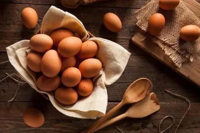 VZN News: Đây là những loại thực phẩm nên tránh hâm nóng, đun lại nhiều lần vì dễ gây hại tới sức khỏe - Ảnh 2.