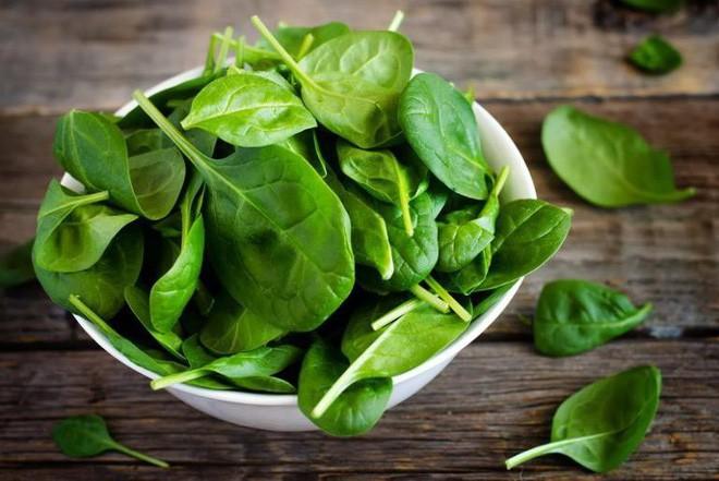 VZN News: Đây là những loại thực phẩm nên tránh hâm nóng, đun lại nhiều lần vì dễ gây hại tới sức khỏe - Ảnh 3.