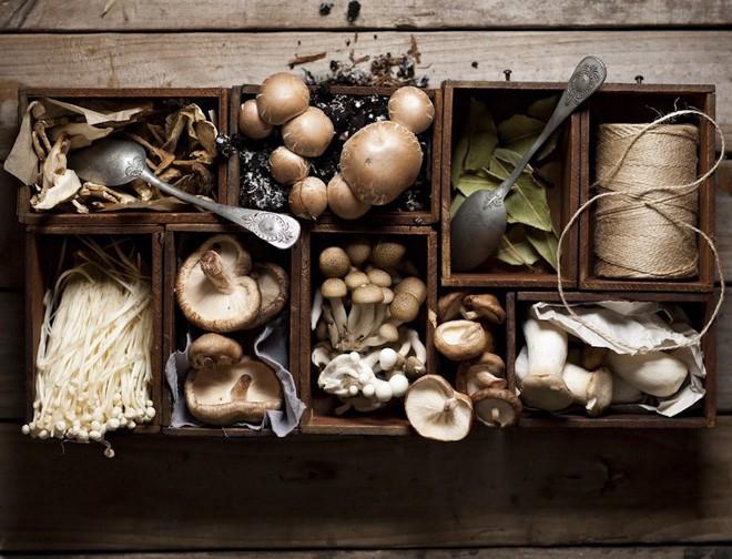 VZN News: Đây là những loại thực phẩm nên tránh hâm nóng, đun lại nhiều lần vì dễ gây hại tới sức khỏe - Ảnh 5.