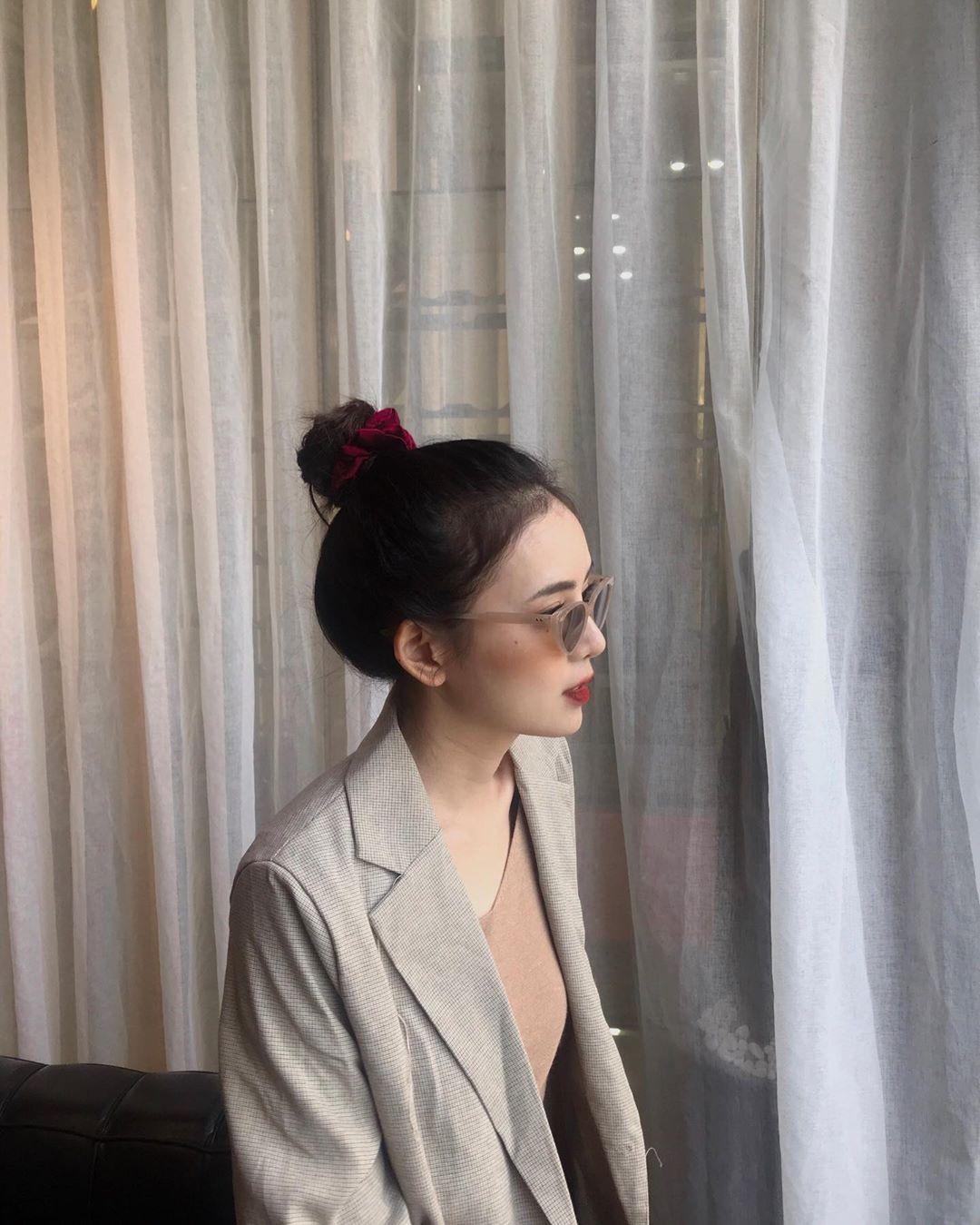 VZN News: Ngỡ không liên quan nhưng đây lại là 4 combo làm đẹp thần thánh mang về ảnh nghìn like cho hội gái xinh sành điệu Instagram - Ảnh 1.
