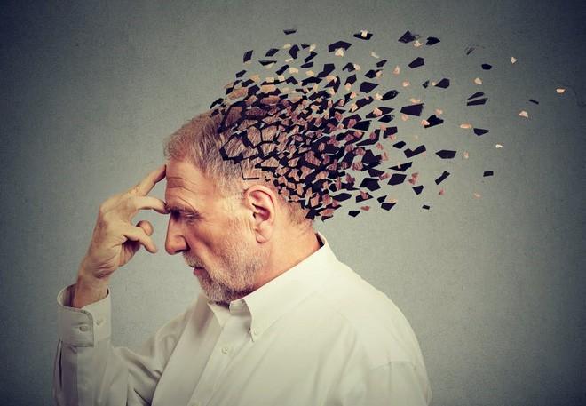 VZN News: Khoa học mới khám phá: Ăn quá nhiều ớt có thể dẫn đến mất trí nhớ - Ảnh 2.