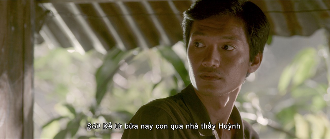 Từ tâm linh chuyển hướng trinh thám, Thất Sơn Tâm Linh tung trailer sặc mùi án mạng thảm khốc - Ảnh 12.