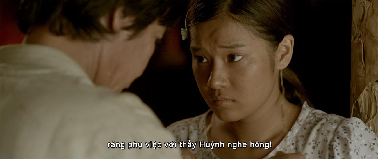 Từ tâm linh chuyển hướng trinh thám, Thất Sơn Tâm Linh tung trailer sặc mùi án mạng thảm khốc - Ảnh 13.