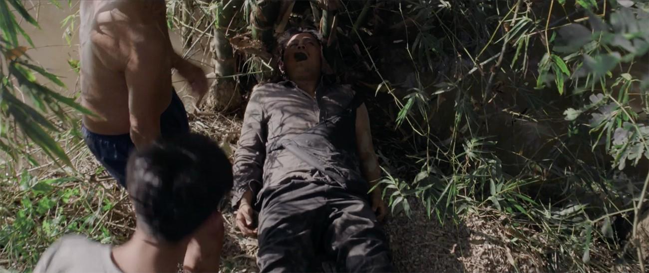 Từ tâm linh chuyển hướng trinh thám, Thất Sơn Tâm Linh tung trailer sặc mùi án mạng thảm khốc - Ảnh 11.