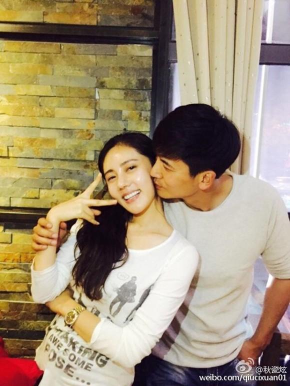VZN News: Mỹ nhân Hàn Choo Ja Hyun: Bị mẹ ruột rủa chết, chao đảo vì 50 tấm ảnh nóng, kết cục viên mãn bất ngờ bên chồng xứ Trung - Ảnh 18.