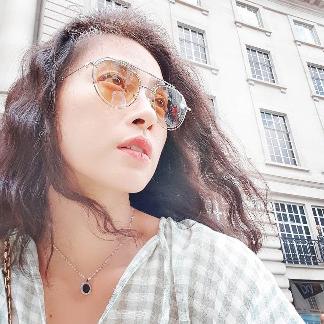 VZN News: Hà Tăng, Ngô Thanh Vân và Lan Khuê đều thăng hạng nhan sắc nhờ một kiểu tóc tươi trẻ và hết mực thanh lịch - Ảnh 10.