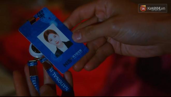 Dọa cho nổ tung đầu Suzy, Lee Seung Gi được chị đẹp cho ăn cú tát lật mặt ngay tập 2 Vagabond - Ảnh 6.