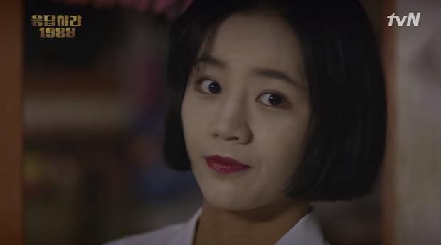 5 pha làm màu rùng mình trên phim Hàn: Mợ chảnh Jeon Ji Hyun là thánh sống ảo, Kim Ji Won làm aegyo gây sốt cả châu Á - Ảnh 9.