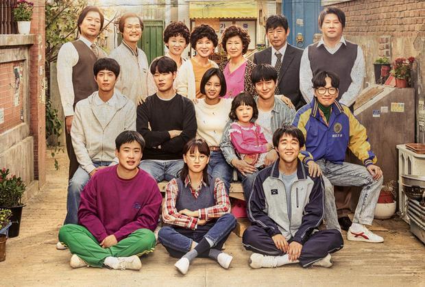 5 pha làm màu rùng mình trên phim Hàn: Mợ chảnh Jeon Ji Hyun là thánh sống ảo, Kim Ji Won làm aegyo gây sốt cả châu Á - Ảnh 7.
