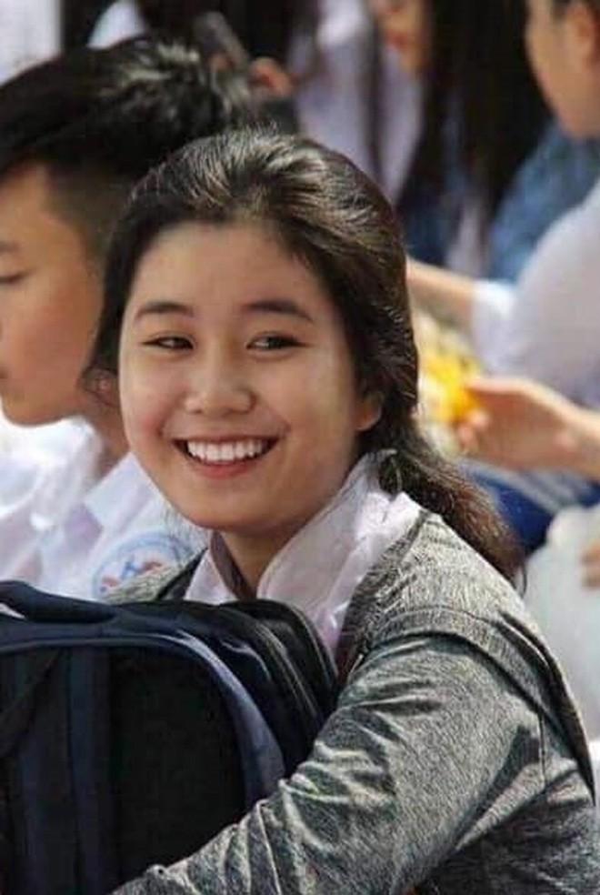 VZN News: Võ Ngọc Trân: Từ nữ sinh đình đám Sài Gòn trở thành gái đẹp bị bóc phốt PTTM nhiều lần nhất trên MXH - Ảnh 11.