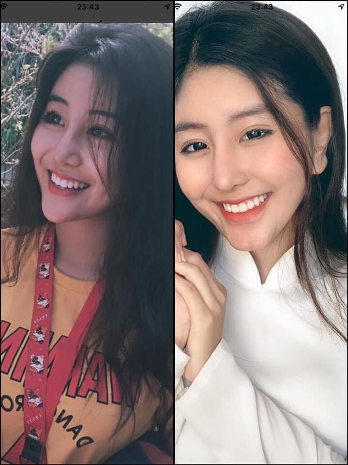 VZN News: Võ Ngọc Trân: Từ nữ sinh đình đám Sài Gòn trở thành gái đẹp bị bóc phốt PTTM nhiều lần nhất trên MXH - Ảnh 7.