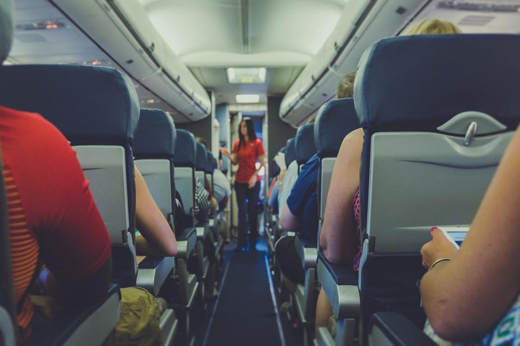 VZN News: Nếu bạn chưa biết thì đây chính là thủ thuật bán vé máy bay của các hãng hàng không khiến hành khách nhầm to khi đặt online - Ảnh 3.