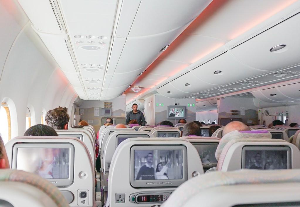 VZN News: Nếu bạn chưa biết thì đây chính là thủ thuật bán vé máy bay của các hãng hàng không khiến hành khách nhầm to khi đặt online - Ảnh 2.