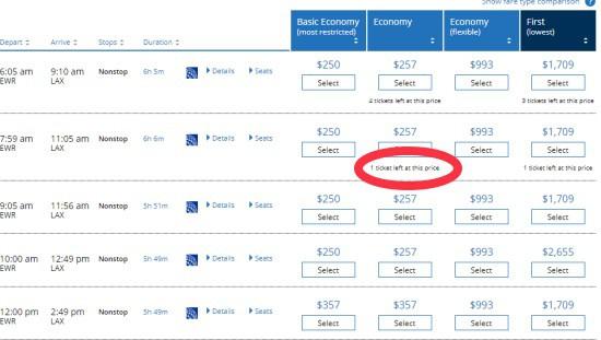 VZN News: Nếu bạn chưa biết thì đây chính là thủ thuật bán vé máy bay của các hãng hàng không khiến hành khách nhầm to khi đặt online - Ảnh 1.