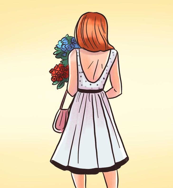 VZN News: Thật lòng nhé, bạn thấy cô gái nào hấp dẫn nhất? Câu trả lời sẽ tiết lộ tính cách sâu kín thực sự của bạn là gì - Ảnh 5.