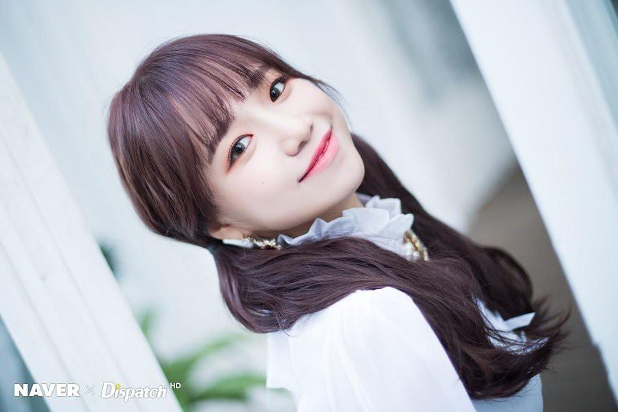 VZN News: Các nhóm nhạc Kpop có thành viên giống nhau đến khó tin: Yoona và Yuri còn chưa gây sốc bằng bộ đôi SEVENTEEN - Ảnh 11.