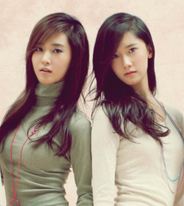 VZN News: Các nhóm nhạc Kpop có thành viên giống nhau đến khó tin: Yoona và Yuri còn chưa gây sốc bằng bộ đôi SEVENTEEN - Ảnh 21.