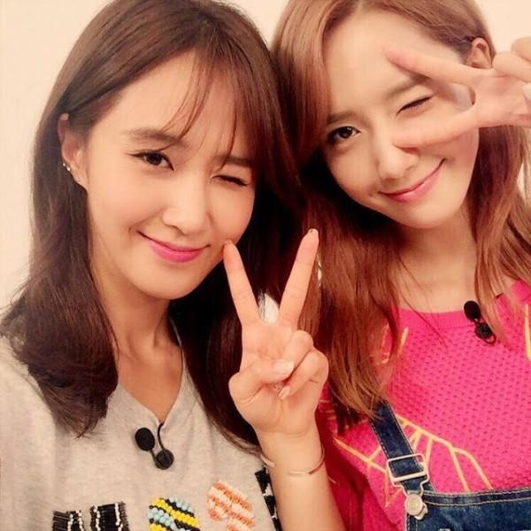 VZN News: Các nhóm nhạc Kpop có thành viên giống nhau đến khó tin: Yoona và Yuri còn chưa gây sốc bằng bộ đôi SEVENTEEN - Ảnh 20.