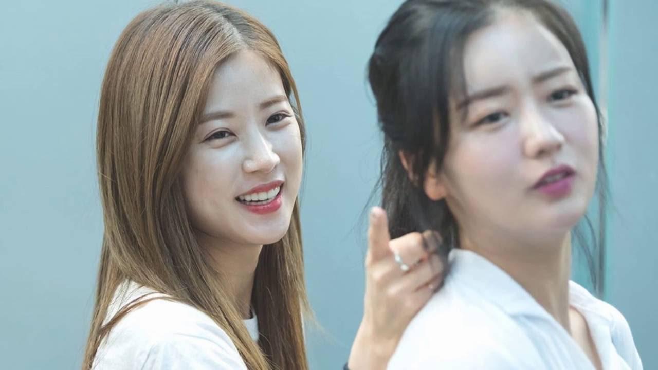VZN News: Các nhóm nhạc Kpop có thành viên giống nhau đến khó tin: Yoona và Yuri còn chưa gây sốc bằng bộ đôi SEVENTEEN - Ảnh 24.