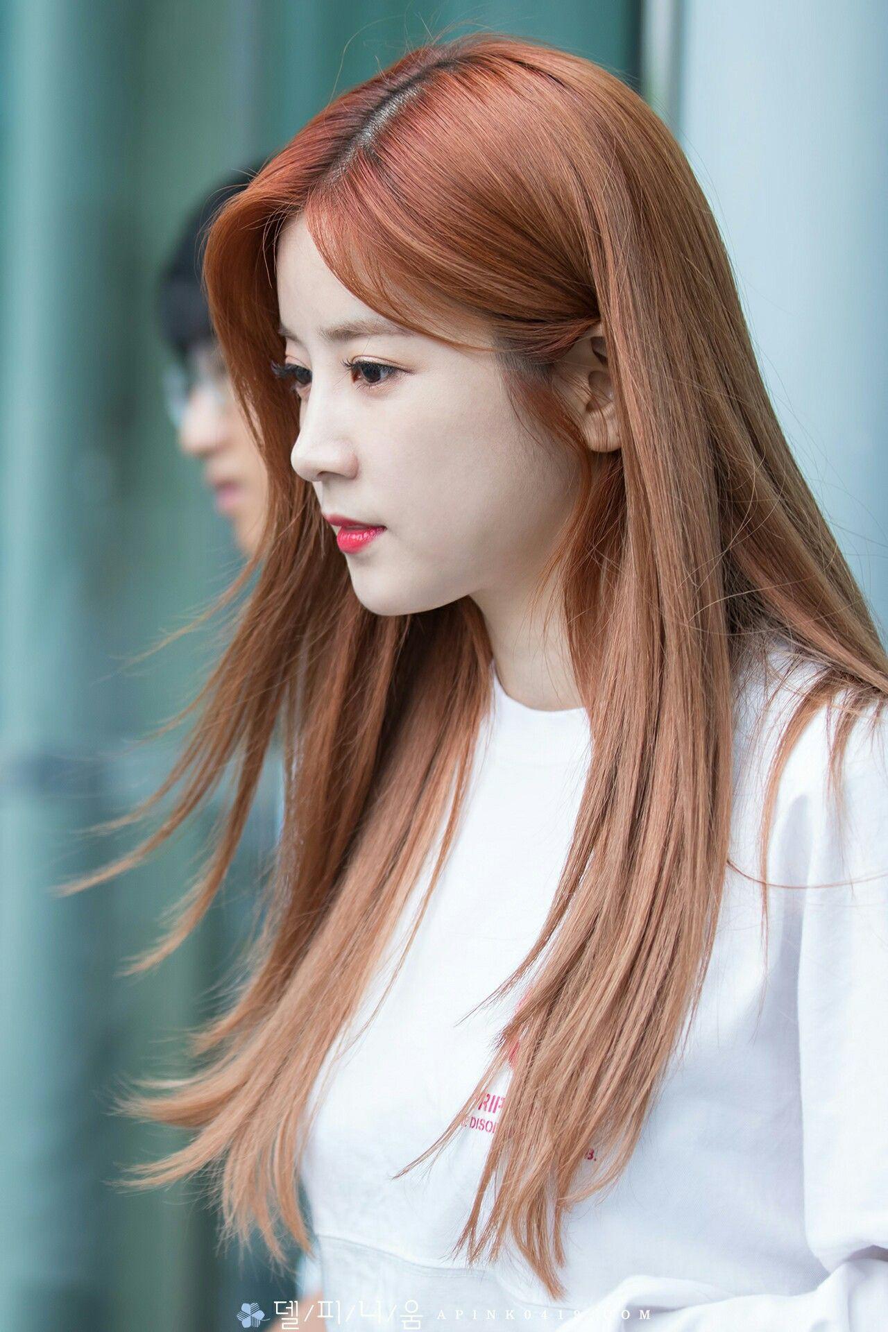 VZN News: Các nhóm nhạc Kpop có thành viên giống nhau đến khó tin: Yoona và Yuri còn chưa gây sốc bằng bộ đôi SEVENTEEN - Ảnh 27.
