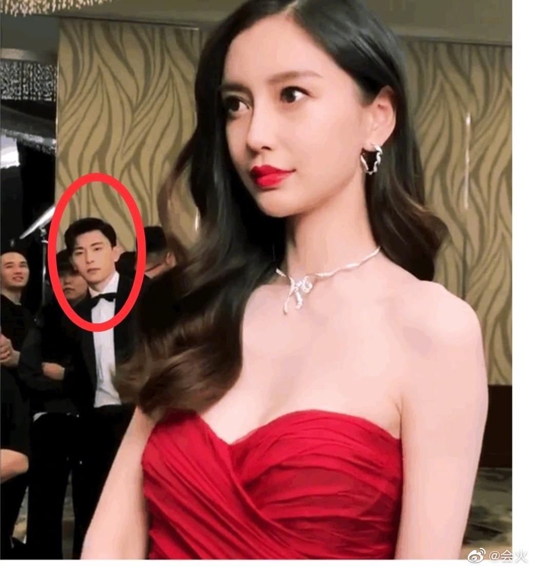 VZN News: Khoảnh khắc Đặng Luân nhìn trộm Angela Baby say đắm: Tính tình trẻ con hay mê muội tình ái? - Ảnh 2.
