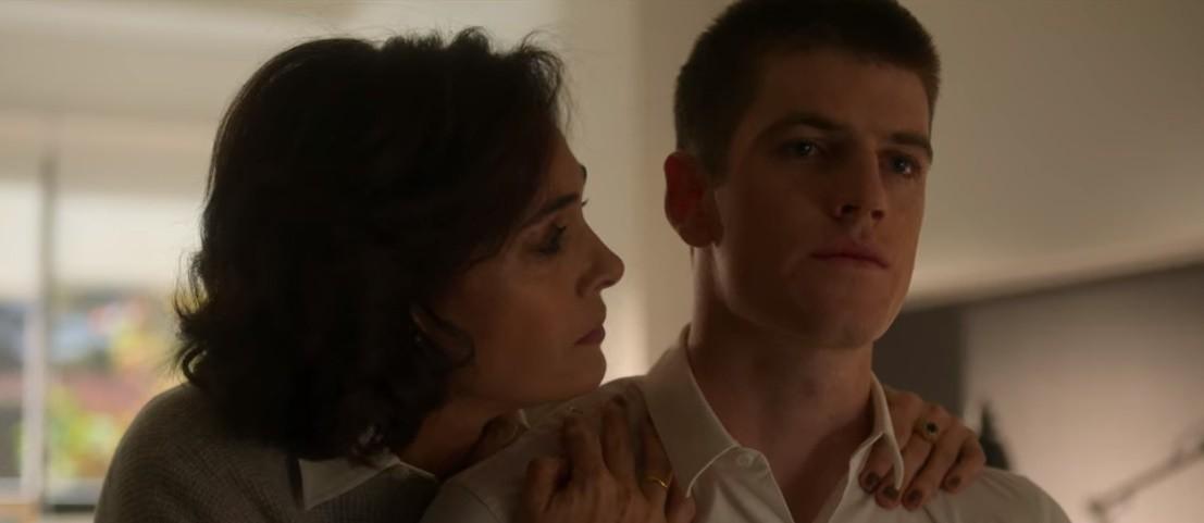 Review Elite season 2: Kì án học đường gay cấn, dàn trai xinh gái đẹp Tây Ban Nha đẹp đến no mắt - Ảnh 5.