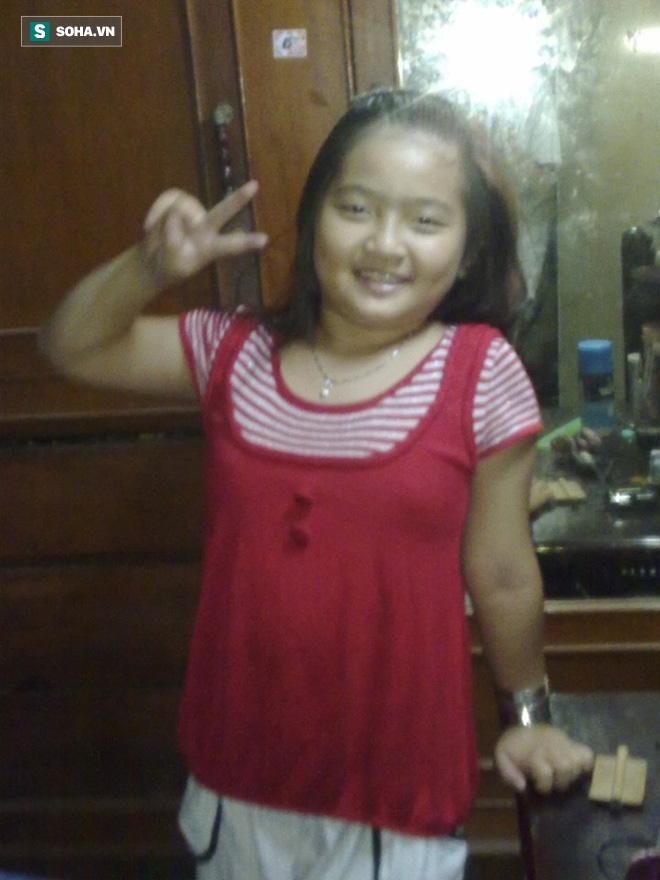VZN News:  Yêu ai cũng bị cắm sừng, cô gái sở hữu vòng một 95 cm quyết giảm cân và cái kết mĩ mãn - Ảnh 1.