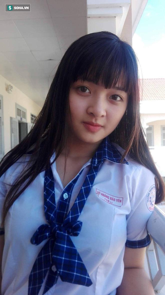VZN News:  Yêu ai cũng bị cắm sừng, cô gái sở hữu vòng một 95 cm quyết giảm cân và cái kết mĩ mãn - Ảnh 2.