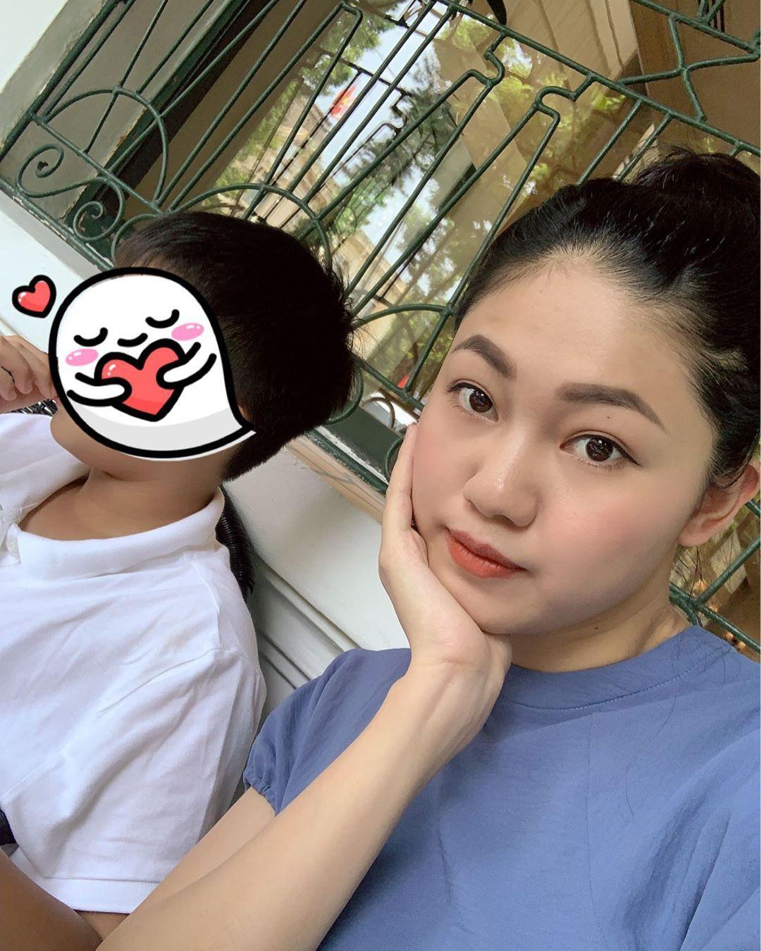 VZN News: Quy trình skincare của Á hậu Thanh Tú: tẩy trang 2 bước, chống lão hóa từ sớm nên chẳng trách da cứ đẹp nõn nà - Ảnh 1.