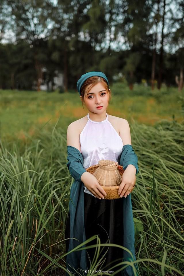 VZN News:  Yêu ai cũng bị cắm sừng, cô gái sở hữu vòng một 95 cm quyết giảm cân và cái kết mĩ mãn - Ảnh 3.