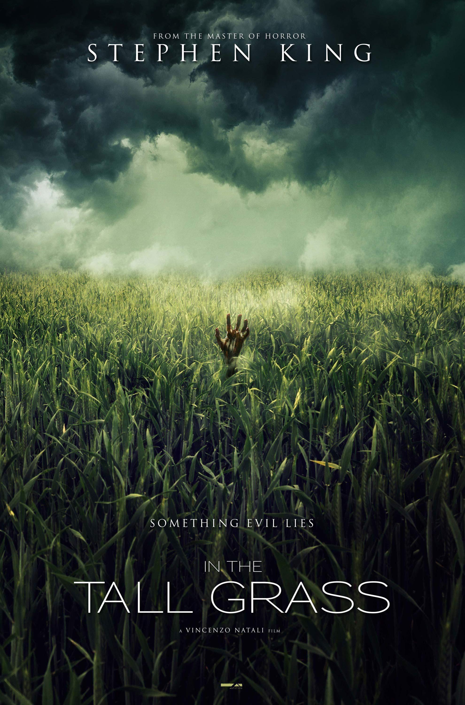 Chưa kịp đóng bỉm với IT 2, loạt phim mới của ông hoàng kinh dị Stephen King đã lũ lượt kéo nhau ra rạp - Ảnh 1.
