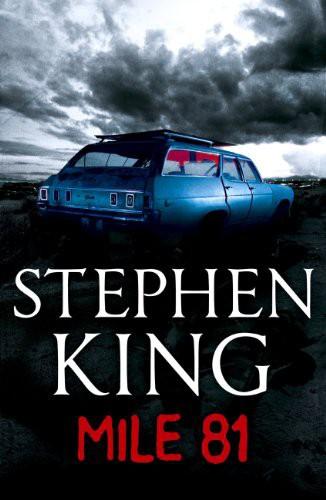 Chưa kịp đóng bỉm với IT 2, loạt phim mới của ông hoàng kinh dị Stephen King đã lũ lượt kéo nhau ra rạp - Ảnh 5.