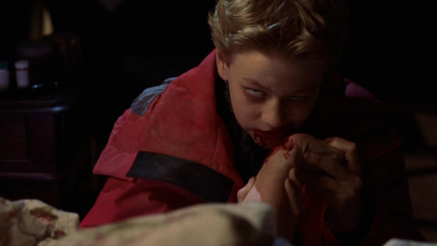 Chưa kịp đóng bỉm với IT 2, loạt phim mới của ông hoàng kinh dị Stephen King đã lũ lượt kéo nhau ra rạp - Ảnh 7.
