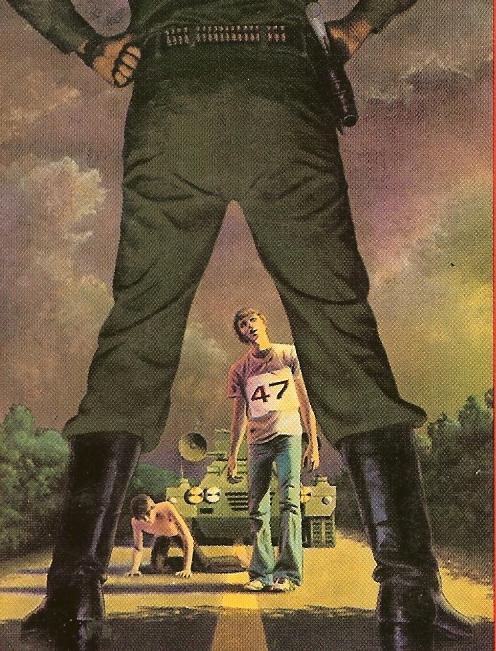 Chưa kịp đóng bỉm với IT 2, loạt phim mới của ông hoàng kinh dị Stephen King đã lũ lượt kéo nhau ra rạp - Ảnh 8.