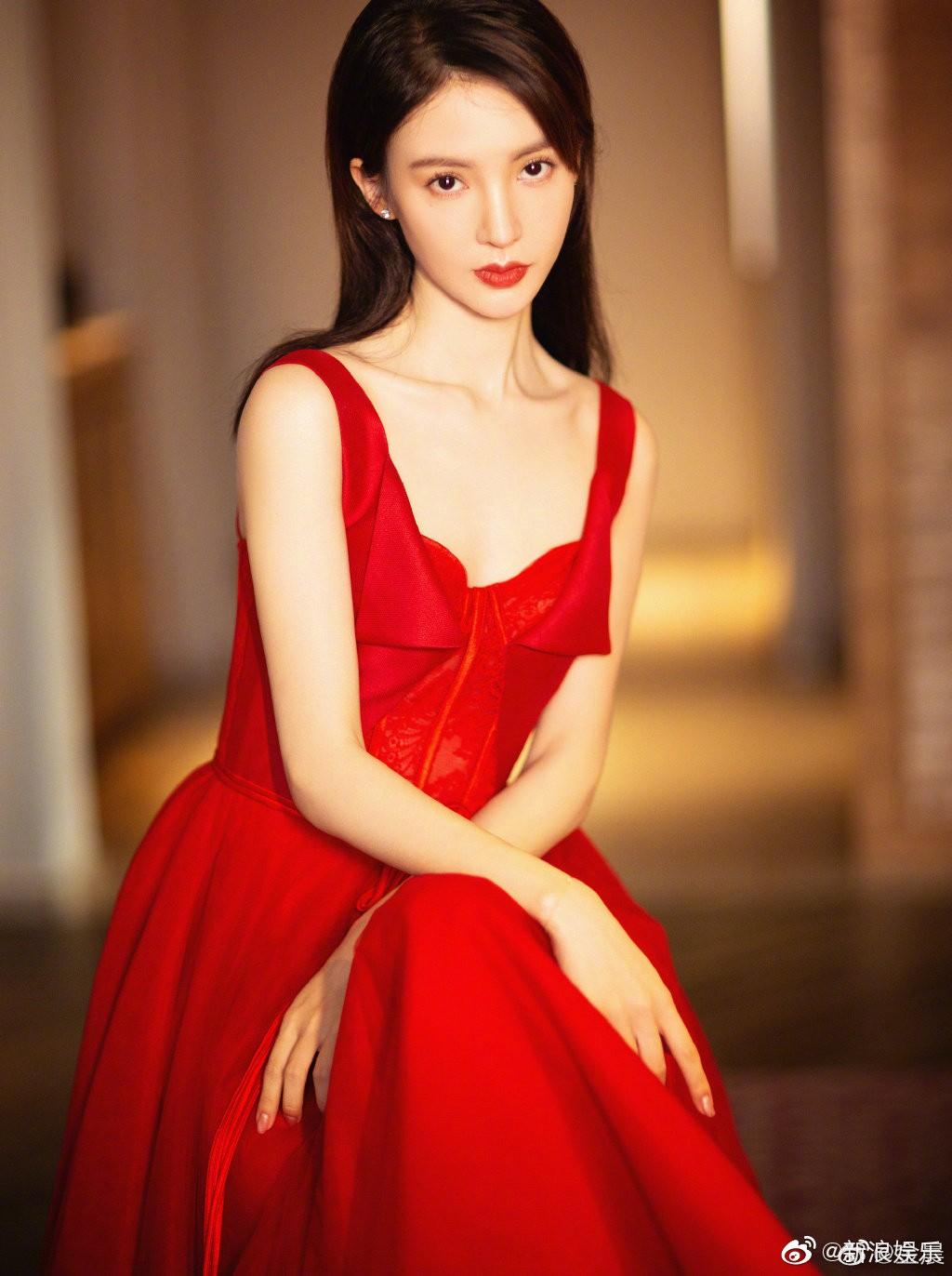 Bạn gái cũ Đặng Luân chia tay MC vô duyên chỉ sau 1 tuần lộ ảnh ...