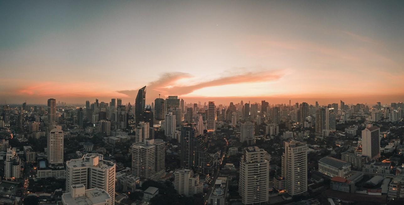 VZN News: Bất ngờ chưa? Không phải Paris hay Dubai, thành phố đông khách du lịch nhất năm 2019 lại thuộc châu Á, còn ngay gần Việt Nam! - Ảnh 1.