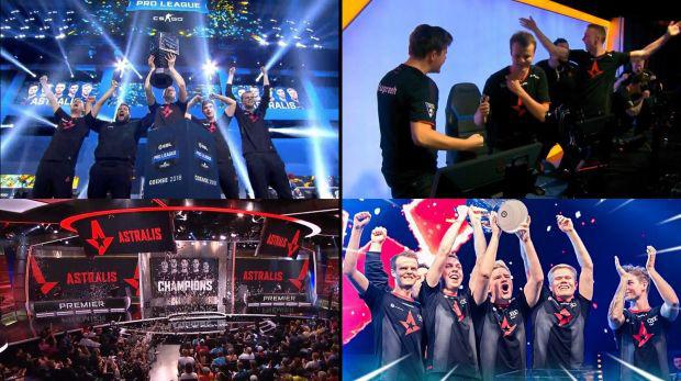 6 cái tên gây nhiều tiếng vang nhất Esports thế giới trong thập kỷ qua: Faker và Dendi, ai mới là số 1? - Ảnh 6.
