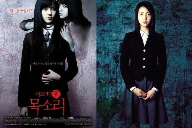Hôn thê Hyun Bin Seo Ji Hye của Crash Landing On You: Trùm nữ phụ thần thái sang xịn mịn nhưng mãi không phất - Ảnh 3.