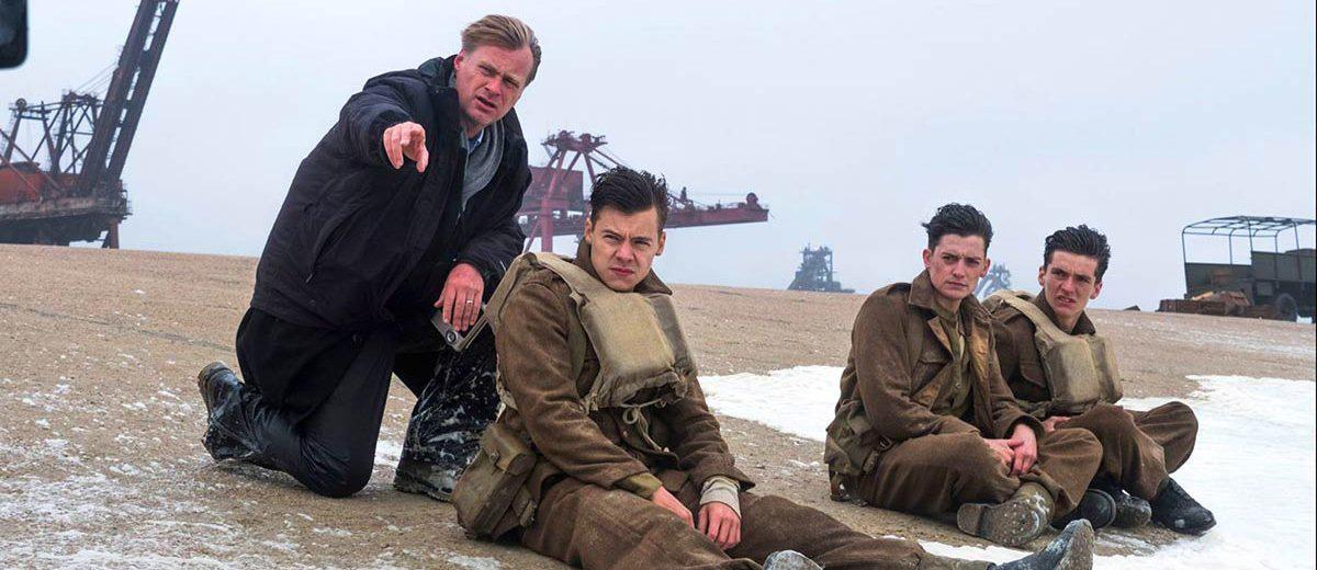 Dù Parasite đình đám cỡ nào, dàn cast toàn sao của phim chắc chắn vẫn trượt Oscar? - Ảnh 4.
