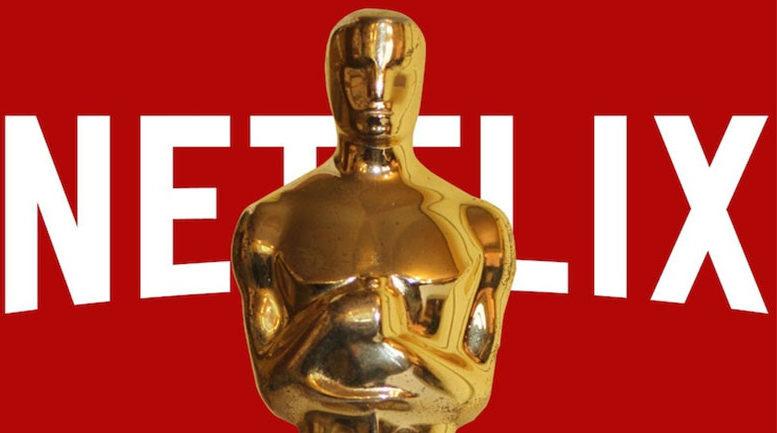 """Các cụm rạp Mỹ """"trừng phạt"""" không chiếu phim đề cử Oscar của Netflix vì phá vỡ quy tắc chiếu phim truyền thống - Ảnh 1."""