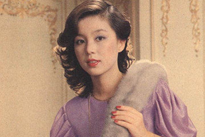 5 tình đầu quốc dân nức tiếng màn ảnh Hàn không thể vắng bóng tài phiệt Ye Jin của Crash Landing On You - Ảnh 2.